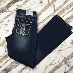 Maurice's Jeans Size 11-12